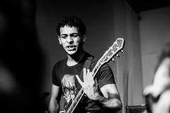 Rock & Pop 2013 (ashishsjalan) Tags: music rock bahrain concert pop
