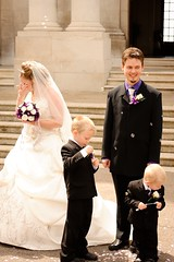 We're all Pages now (bryanpage) Tags: flowers wedding children groom bride harrison veil dress steps bubbles suit zachary bouquet weddingdress bridegroom pageboy harrisonhendrixpage harrisonpage bryanpage williamsonpark ashtonmemorial michellepage zacharyzebastianpage zacharypage