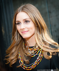 Olivia Palermo (ALAN BARRY) Tags: nyc usa ny celebrity beautiful alan model olivia barry actress brunette browneyes fashionista palermo televison alanbarry oliviapalermo pikolinoeventpartyretailolivia palermonewyorkshoes palermonewyorkshoesinteriordesign photographyalanbarryphotographycom