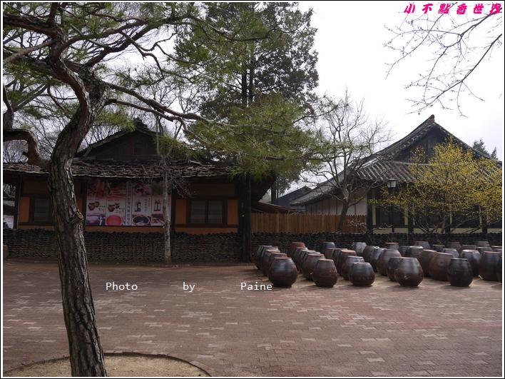 0403韓國民俗村 (12).JPG