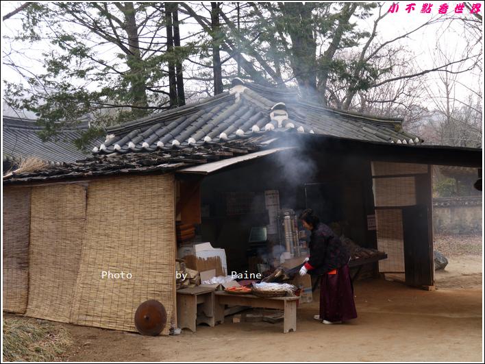 0403韓國民俗村 (34).JPG