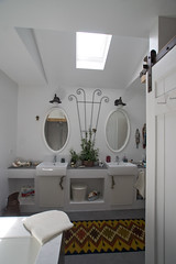 Master Bath 1 (evaxebra) Tags: house bathroom master remodel bozena remodeled