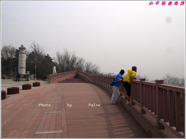0405仁川新浦炸雞 自由公園 中國城 富平地下街 (45).JPG