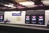 Paris, 22 April 2013 (allhails) Tags: paris france station metro concorde placedelaconcorde metrostation 22apr13