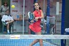 """Lucia Gonzalez 3 padel 2 femenina open a40 grados pinos del limonar abril 2013 • <a style=""""font-size:0.8em;"""" href=""""http://www.flickr.com/photos/68728055@N04/8684701814/"""" target=""""_blank"""">View on Flickr</a>"""