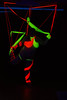 20130427-LRC82279.jpg (ellarsee) Tags: suspension bondage blacklight scarves