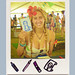 Coachella Art Studios 2013 / Weekend 1