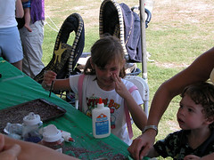 """MainSailArtFestival-2006-38 • <a style=""""font-size:0.8em;"""" href=""""http://www.flickr.com/photos/91848971@N05/8693875210/"""" target=""""_blank"""">View on Flickr</a>"""