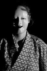 Teatro Noh IUAV (NohTheatre IUAV) Tags: venice italy japan teatro japanese italia theatre no università noh venezia giappone monique giapponese arnaud iuav ventaglio universit notheatre nohtheatre teatrono moniquearnaud