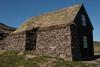 _MG_0134_9932 (anicephoto) Tags: iceland vor vestfirðir westfjords safn landslag torfbær ljósmyndaferðir hlutir atburðir ltlibær streinhleðsla