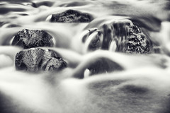 (allan.macdonald) Tags: longexposure water river landscape scotland stream edinburgh telephoto lee slowshutter hermitage morningside longshutter braid density 70200mm neutral ndfilter hermitageofbraid braidburn braidhills neutraldensity allanmacdonald leefilters bigstopper canon70200mmisusmii