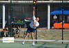 """javier serrats 7 padel final 2 masculina torneo all 4 padel colegio los olivos mayo 2013 • <a style=""""font-size:0.8em;"""" href=""""http://www.flickr.com/photos/68728055@N04/8714057232/"""" target=""""_blank"""">View on Flickr</a>"""