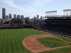 (teamvillaruz) Tags: chicago wrigley
