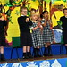 Nursery&Reception Assembly May 13 (8)