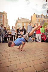 BoomBap-57 (STphotographie) Tags: street festival dance freestyle break hiphop reims blockparty boombap
