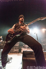 volbeat_madison_2013 (8)
