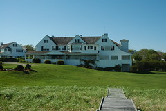 Kennedy Compound 50 Marchant Ave, Hyannis Port, Barnstable, MA 02647, USA (guyfogwill) Tags: kennedy usa hyannis massachusetts capecod hyannisport unitedstates guy fogwill guyfogwill