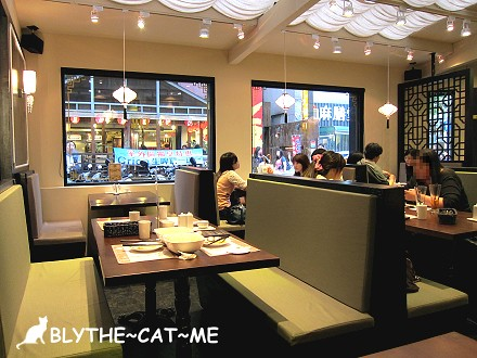 TJB茶餐室 (11)