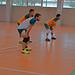 "CADU Voleibol 14/15 • <a style=""font-size:0.8em;"" href=""http://www.flickr.com/photos/95967098@N05/15810204315/"" target=""_blank"">View on Flickr</a>"
