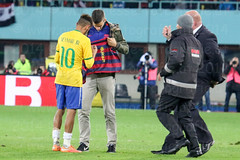 7D2_1839 (smak2208) Tags: wien brazil austria österreich brasilien fuchs koller harnik ernsthappelstadion arnautovic