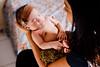 IMG_4650 (deborahalmeida) Tags: fotoembargadaproibidopublicarusoexclus foto embargada proibido publicar uso exclusivocópia ou reprodução proibida ®todos os direitos reservados imagem protegida pela lei do direito autoral nº 9610 de 19021998