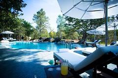 Luxury Hotels and Jungle Resorts at Kanha (Nishagoyani) Tags: kanhasafariandstay luxuryhotelsandjungleresortsatkanha luxuryjunglelodgekanha indianluxuryforestsaccommodation kanhajungleluxuryaccommodationbooking hotelsandresortsinkanhanationalpark hotels luxuryhotels