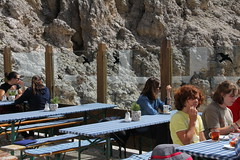Rifugio, Sassolungo (Giorgio Pongiluppi) Tags: rifugio sassolungo alpi dolomiti