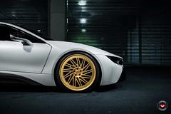 BMW i8 - Vossen Forged LC-105T -  Vossen Wheels 2016 - 1007 (VossenWheels) Tags: bmw bmwaftermarketforgedwheels bmwaftermarketwheels bmwforgedwheels bmwwheels bmwi8aftermarketforgedwheels bmwi8aftermarketwheels bmwi8forgedwheels bmwi8wheels lc lcseries lc105t vossenforged i8 i8aftermarketforgedwheels i8aftermarketwheels i8forgedwheels i8wheels vossenwheels2016