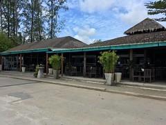 Koh Samui Lomprayah Pier (soma-samui.com) Tags: thailand kohsamui island lomprayah pier