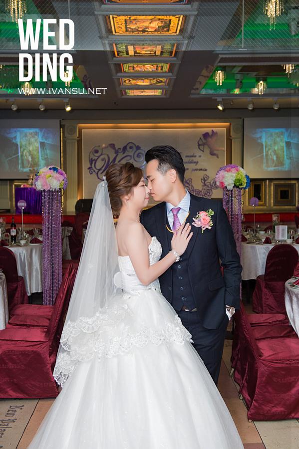 29023412603 7cf0771175 o - [台中婚攝]婚禮攝影@新天地 仕豐&芸嘉