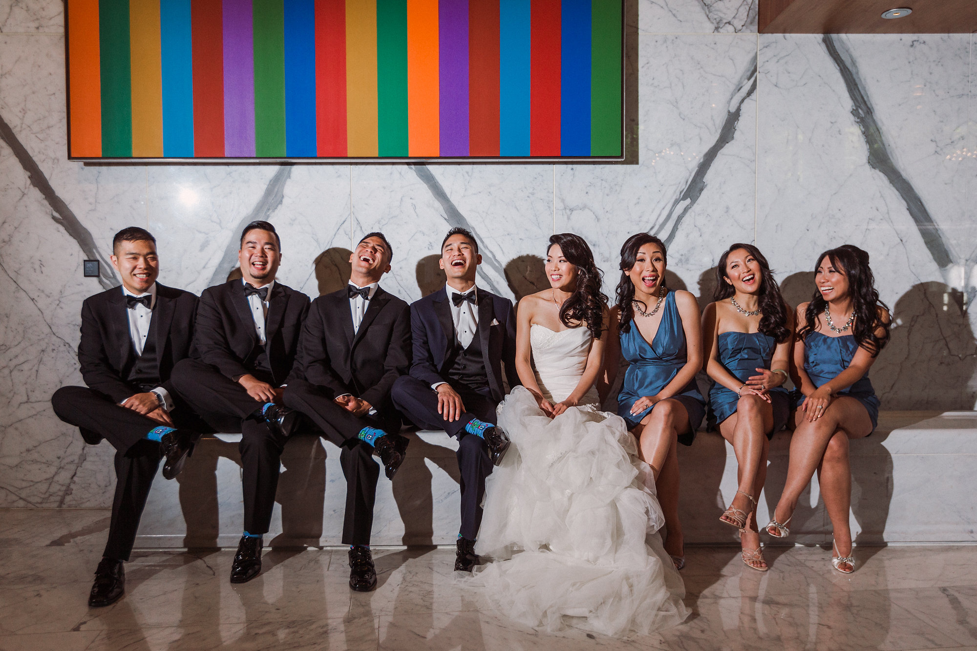 Tiffany&Byron-wedding-HL-SD-0082