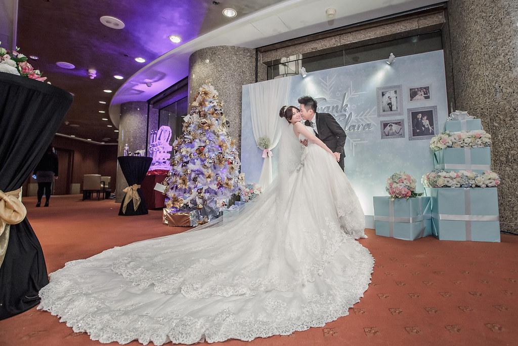 097香格里拉台北遠東國際大飯店婚禮拍攝