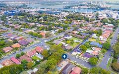 1 Macpherson Street, West Ryde NSW