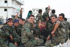 Kurdish YPG Fighters (Kurdishstruggle) Tags: ypg ypgkurdistan ypgrojava ypgforces ypgkmpfer ypgkobani ypgfighters kmpfer yekineynparastinagel kurdischekmpfer war warphotography warriors freekurdistan berxwedan freedomfighters army resistancefighters heroes revolutionary revolution revolutionarymen isis defenceforces combat kurdsisis comrades freiheitskmpfer struggle kobane kobani efrin manbij raqqa hasakah rojava rojavayekurdistan westernkurdistan pyd syriakurds syrianwar kurdssyria krtsuriye kurd kurdish kurden kurdistan krt kurds kurdishforces syria kurdishregion syrien kurdishmilitary military militaryforces militarymen kurdisharmy suriye kurdishfreedomfighters kurdishfighters fighters