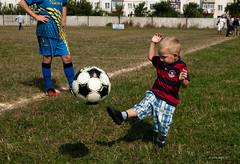20160904-DSC_0791 (alxpn) Tags: dubno ukraine alxpn football gera gerasport redut