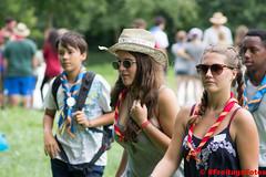 PINAKARRI (283) (FreitagsFotos) Tags: scouts pfadfinder sola 2016 laxenburg sommer sommerlager pp pfadfinderinnen sterreichs