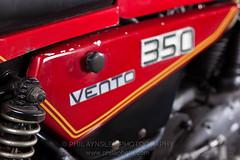 PA-Vento0110-009