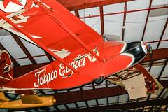 IMG_6781 (lenmidgham) Tags: eosd60 aircraft transport