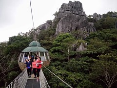 IMG_7732 (kitix524) Tags: travel adventure trekking masungigeoreserve rizalprovince nature mountains caving