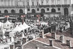 DSC_0224 (bob.speaking) Tags: piazzacastello turin torino