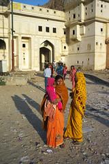 111102100933_M9 (photochoi) Tags: chhath india travel photochoi