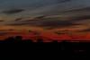 Fire Island Sunset (Bob90901) Tags: fireisland sunset fireislandnationalseashore longisland newyork rpg90901 longexposure bluehour nauticaltwilight 2016 september summer clouds bridge canon 6d canonef70200mmf28lisiiusm canon70200f28lll neutraldensity lee littlestopper nd6 sky cloudsstormssunsetssunrises