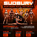 NorthernRockNaturals_EventPoster2016