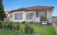 103 Anderson Drive, Tarro NSW
