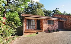 4/5 David Place, Bomaderry NSW