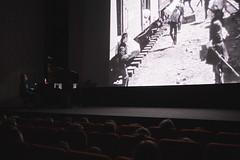 Ian Mistrorigo 029 (Cinemazero) Tags: pordenone silentfilmfestival cinemazero ianmistrorigo busterkeaton matine cinemamuto pianoforte