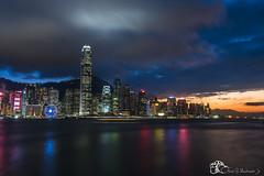Hong Kong (oscarmachaconjr) Tags: ih teampilipinas litratistakami fun