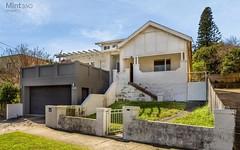 408 Maroubra Road, Maroubra NSW