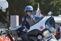 143 Lafayette - California Highway Patrol (rivarix) Tags: 2015lafayettepolicemotorcyclecompetition lafayettecalifornia policerodeo policemotorcompetition policeman policeofficer lawenforcement cops californiahighwaypatrol chp statetrooper statepoliceagency harleydavidsonpolicemotorcycle harleydavidsonelectraglide motorcop