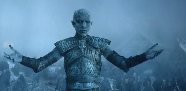 Morte da 6ª temporada de Game of Thrones seria mais sangrenta originalmente